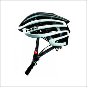 casco bici core