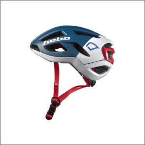 casco bici kernel